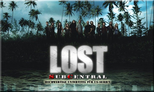 Lost S04