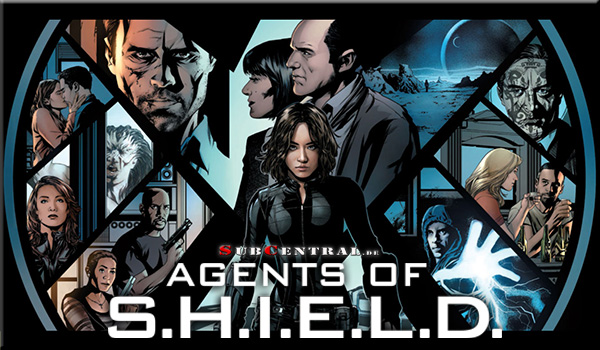 shield staffel 4 deutsch