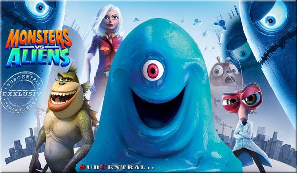 subs monsters vs aliens staffel 1 desubs 03 vo