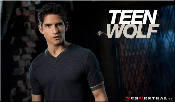 subs teen wolf staffel 3 de subs 24 vo subs 24 komplett teen wolf subcentral. Black Bedroom Furniture Sets. Home Design Ideas