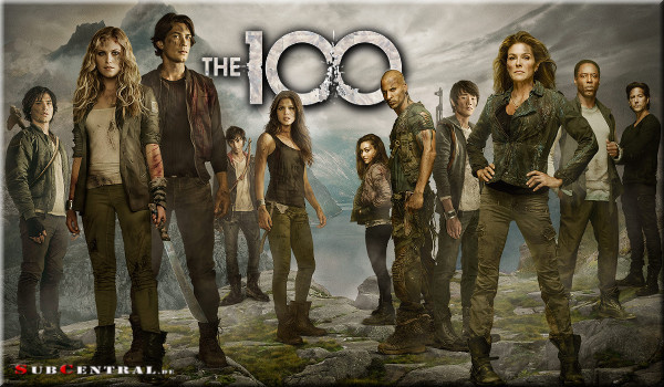 the 100 staffel 2 folge 16