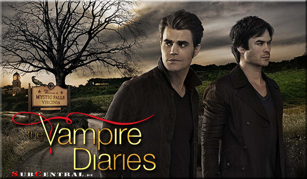 subcentral vampire diaries