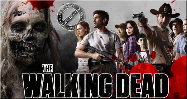 EpGuide] The Walking Dead - EpisodenGuide - Staffel 1 - [Komplett ...